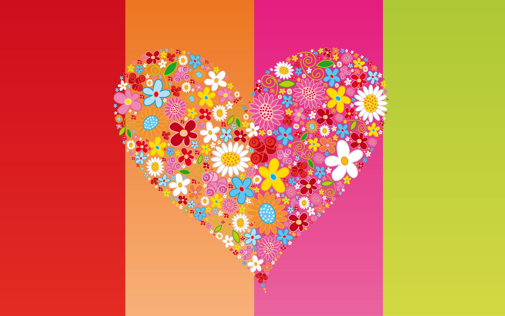 Imagenes para imprimir en el dia del amor y la amistad - San valentin desktop backgrounds ...