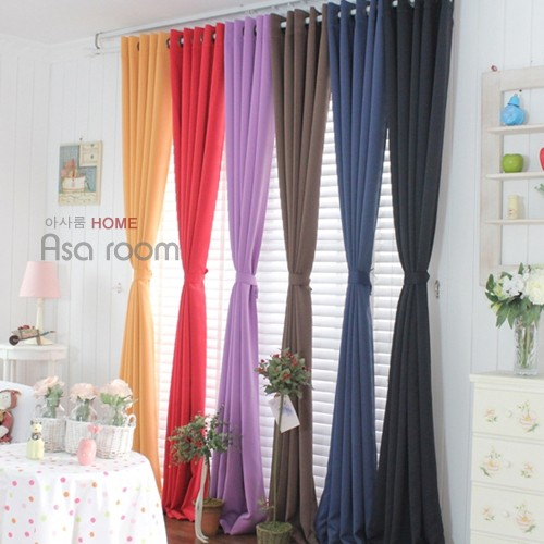 Modelos de cortinas 2013 imagui - Modelos de cortinas para ventanas ...