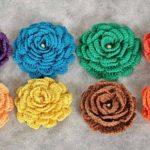 flores a crochet (1)