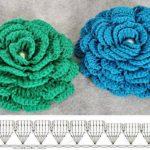 flores a crochet (2)
