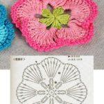 flores a crochet (3)