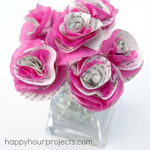 Ideas-para-hacer-flores-con