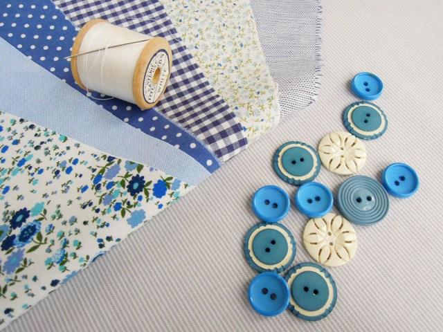Como Elaborar Prendas De Vestir Con Material Reciclable