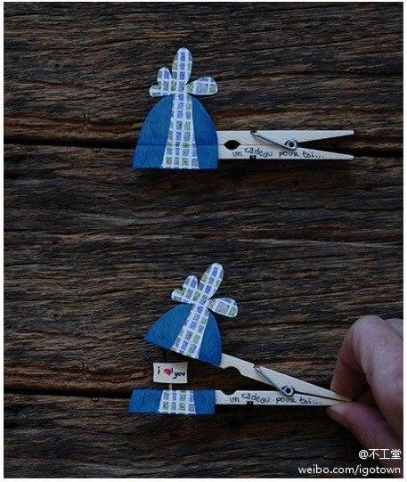 Como hacer divertidas figuras con pinzas de madera (5)