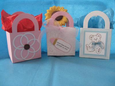 related to recuerdos para baby shower baby shower decoration ideas