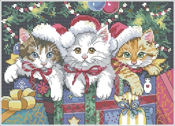 Patrones De De Navidad. Perfect Candy Snowman Stocking Kit By ...