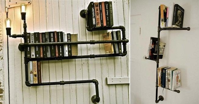 Decoraciones con objetos reciclables para tu hogar - Hogar del mueble ingenio ...