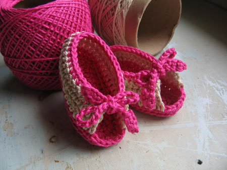 Sandalias-tejidas-a-crochet.jpg