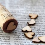 sellos de corcho ideas